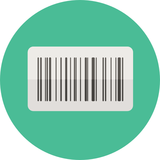 Patient Barcode in Hospital Management