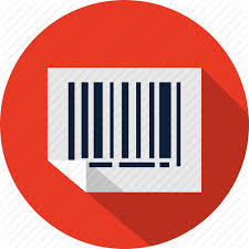 Add Products by Barcode in Purchase Order